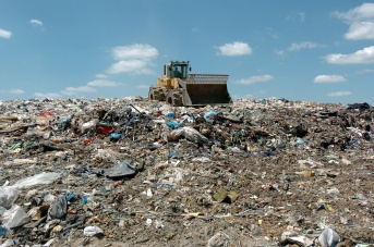 image from: http://rentanelephant.com/2015/12/06/facts-about-landfill/